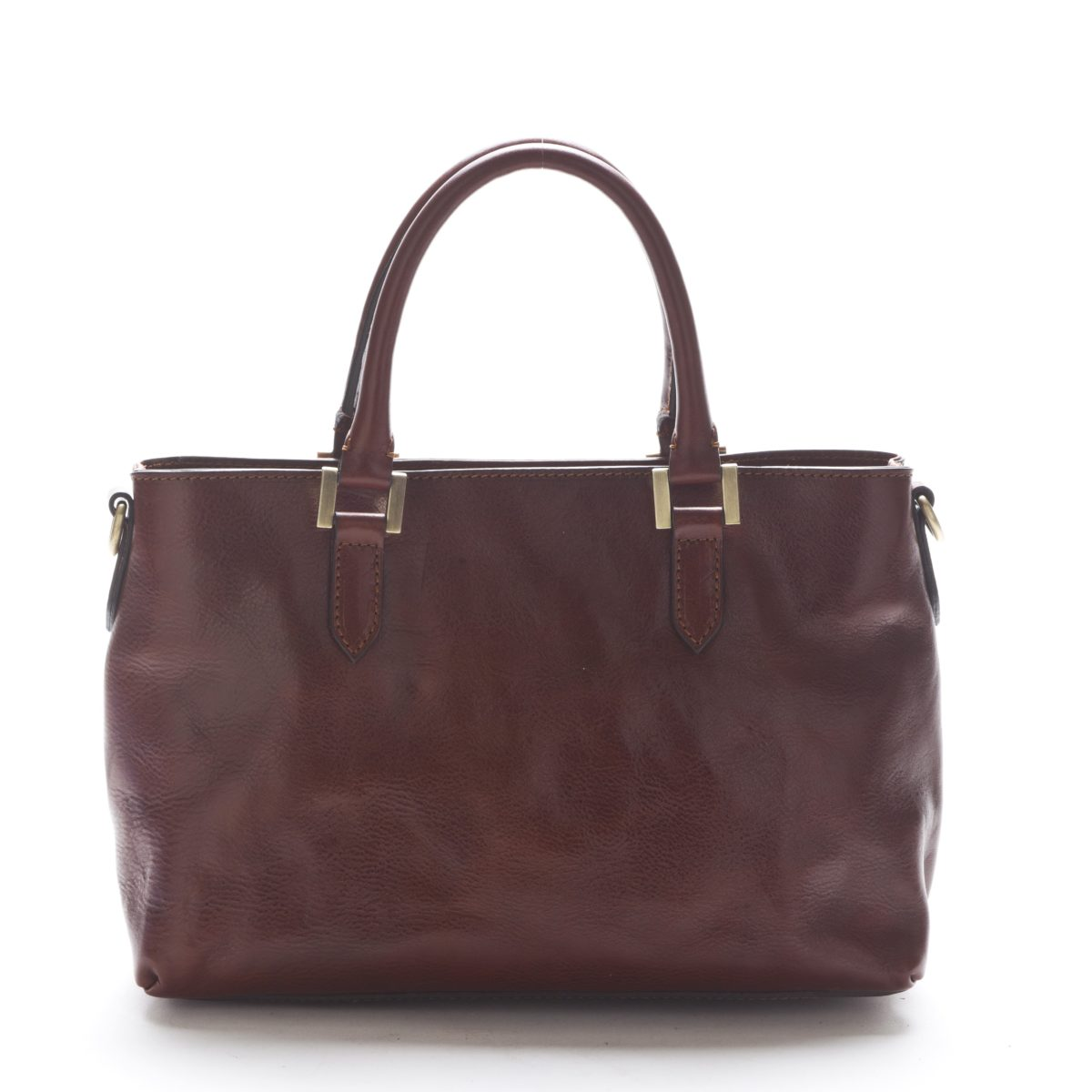 Firenze Woman Bag