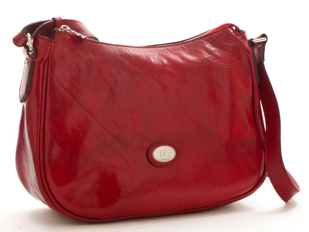 Hobo Bag Firenze