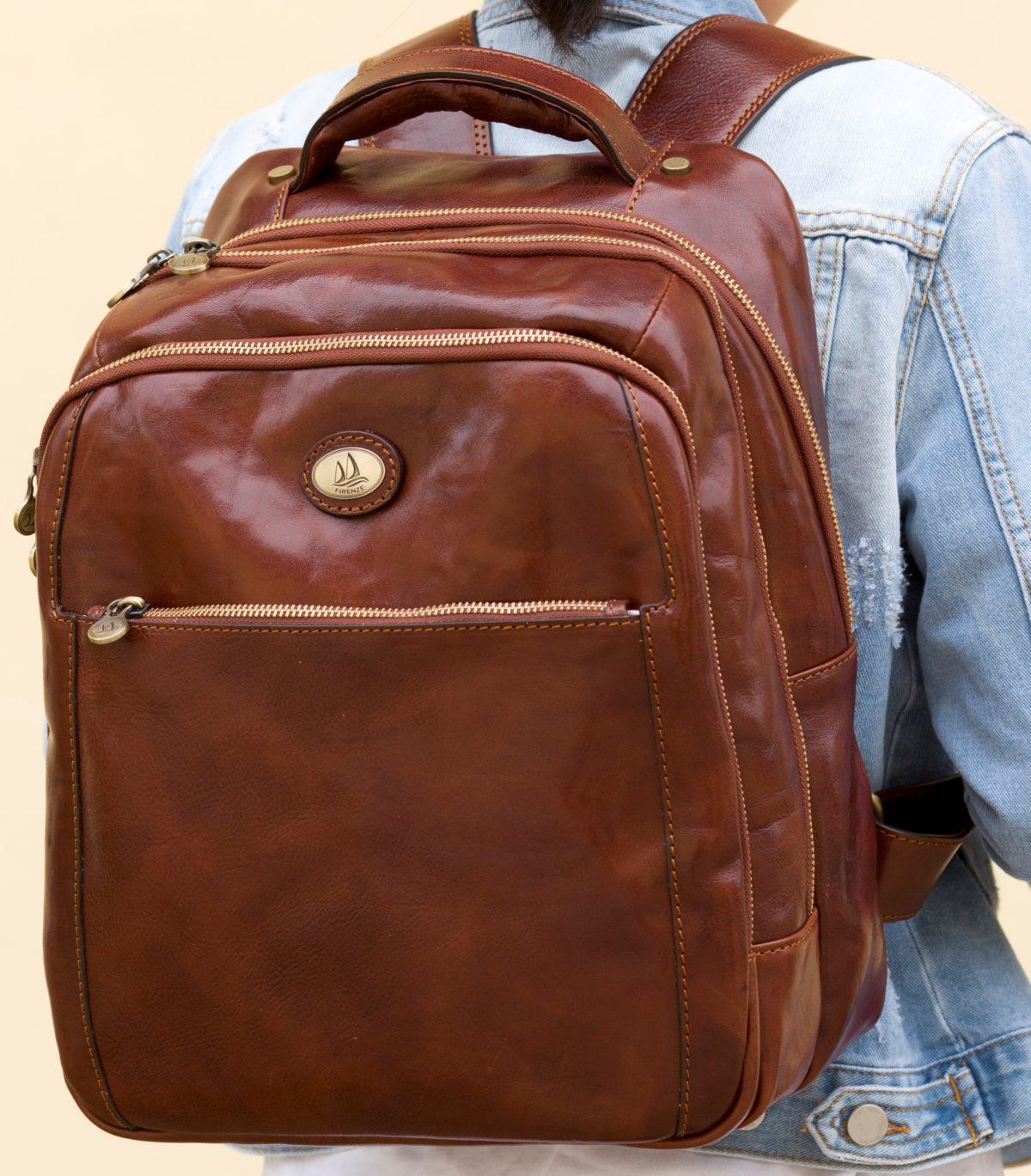 Zaino Travel