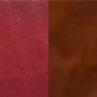 Rosso - Marrone