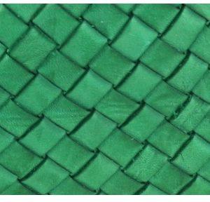 Verde claro lavado